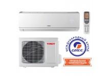 Tosot Hansol Winter Inverter GL-12WF (26-35 кв.м.)